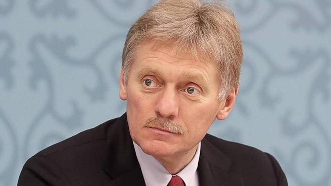 Nga từ chối hỗ trợ quân sự cho Armenia ảnh 1