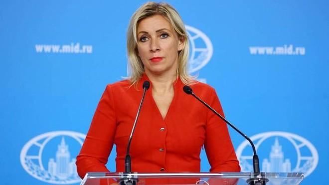 Nga nói ưu tiên hàng đầu cho sự ổn định của Azerbaijan, Armenia ảnh 1