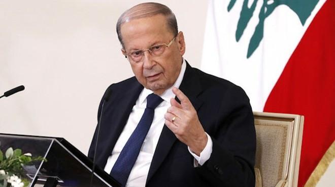 Tổng thống Lebanon cam kết đề cử thủ tướng ảnh 1