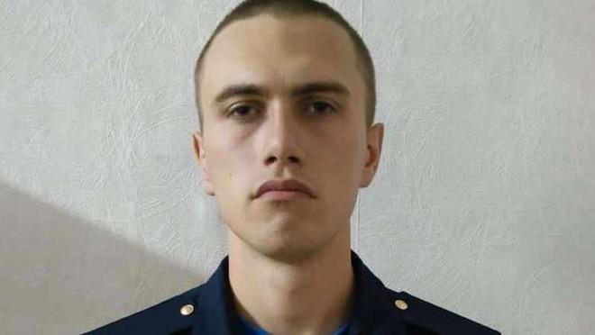 Nga bắt giữ binh sĩ nổ súng tại sân bay quân sự khiến 3 đồng đội thiệt mạng ảnh 1