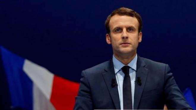 Pháp kêu gọi giám sát quốc tế ở Karabakh ảnh 1