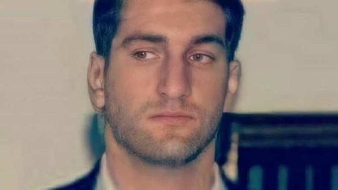 Vệ sĩ cho nhà khoa học Iran sống sót sau cuộc phẫu thuật thành công ảnh 1