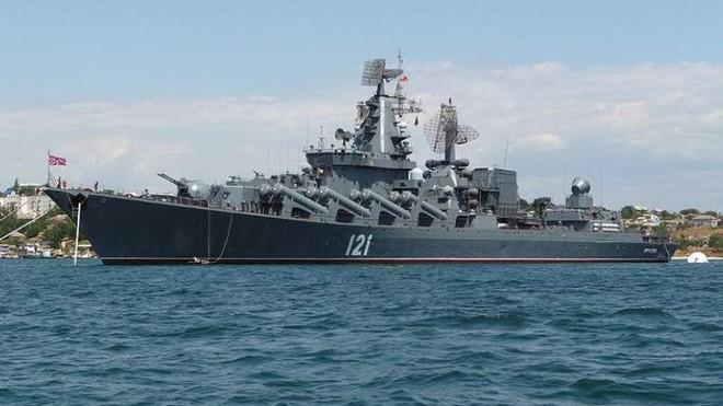 Ukraine mua UAV và tàu chiến Thổ Nhĩ Kỳ để tăng cường an ninh ở Biển Đen và Azov ảnh 1