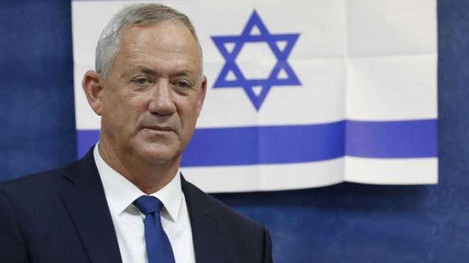 Israel tuyên bố sẵn sàng đối đầu với mọi mối đe dọa từ Iran ảnh 1