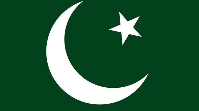 """Pakistan """"đang bị áp lực"""" bình thường hóa quan hệ với Israel? ảnh 1"""