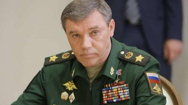Nga: NATO đang ngày càng có nhiều hành động khiêu khích gần biên giới ảnh 1