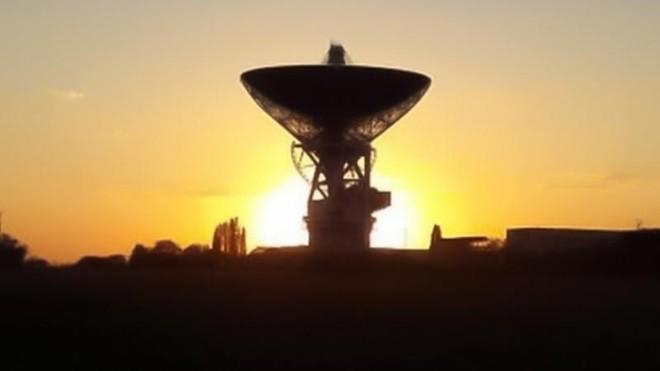 Trạm radar mới của Nga ở Cuba có thể kiểm soát toàn lãnh thổ Mỹ? ảnh 1