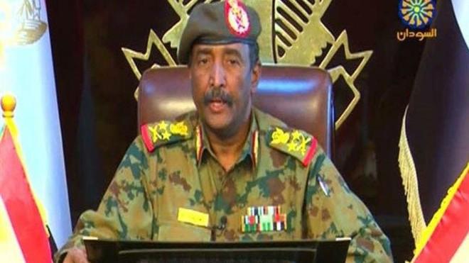 Sudan tuyên bố không muốn chiến tranh, nhưng sẽ không từ bỏ một inch lãnh thổ ảnh 1