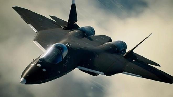 Nga chuẩn bị trình làng tiêm kích Su-57E ảnh 1