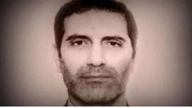 Bỉ tuyên phạt nhà ngoại giao Iran 20 năm tù vì âm mưu đánh bom khủng bố ảnh 1