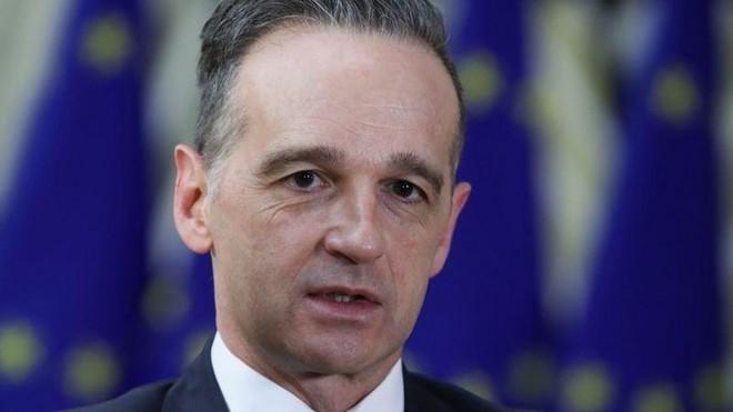 EU chuẩn bị trừng phạt 4 quan chức Nga sau sự kiện Nalvany ảnh 1