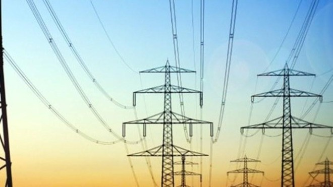 Ukraine sẽ ngắt kết nối lưới điện với Belarus và Nga vào cuối năm 2023 ảnh 1