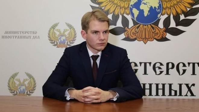 DPR yêu cầu Kiev từ bỏ chính sách tối hậu thư trong các cuộc đàm phán ảnh 1