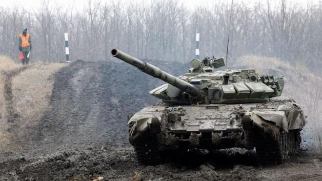 Nga tuyên bố có đủ công cụ để phản ứng với các hành động khiêu khích ảnh 2