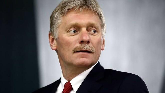 Kremlin: Nga quen với việc đánh giá thiếu đầy đủ và khách quan của Mỹ ảnh 1