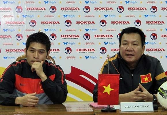 Sở hữu 3 cầu thủ nhập tịch, Hong Kong tự tin sẽ đánh bại ĐTVN ảnh 2