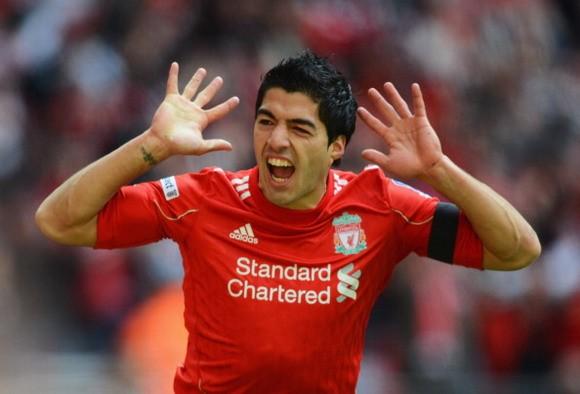 Liverpool – Newcastle: Chiến thắng và chờ thần may mắn ảnh 2