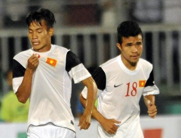 """U19 Việt Nam rơi vào bảng """"tử thần"""" ở VCK U19 châu Á ảnh 1"""