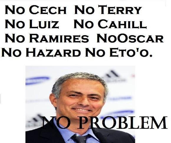Cười ra nước mắt với ảnh chế Liverpool trượt ngã trước Chelsea ảnh 6