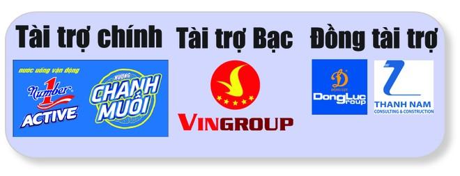 Những đội bóng xuất sắc nhất lịch sử 19 năm giải bóng đá học sinh THPT Hà Nội - Báo ANTĐ ảnh 4