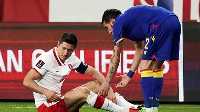 Bayern Munich chịu tổn thất cực lớn trước trận gặp PSG ảnh 1