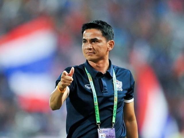 Khởi đầu của Kiatisak tại HAGL tốt hơn cả thời ở tuyển Thái Lan ảnh 1