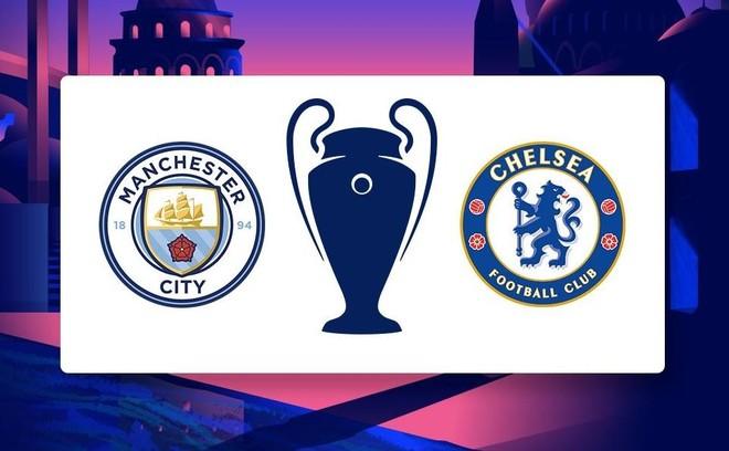 Chung kết Champions League 2020/21 diễn ra khi nào, ở đâu? ảnh 1