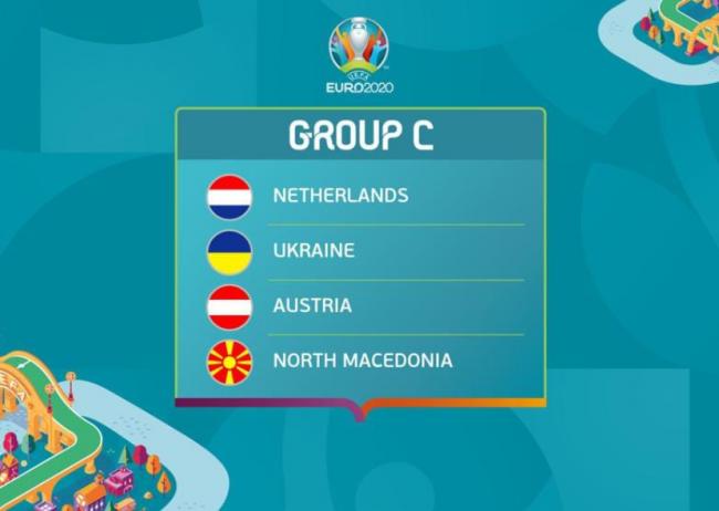Danh sách toàn bộ 24 đội tuyển dự EURO 2020 ảnh 3