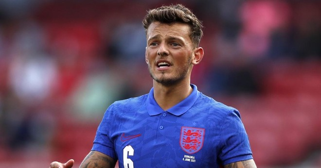 Bỏ qua Lingard, HLV tuyển Anh gọi thêm trung vệ cho EURO 2020 ảnh 1