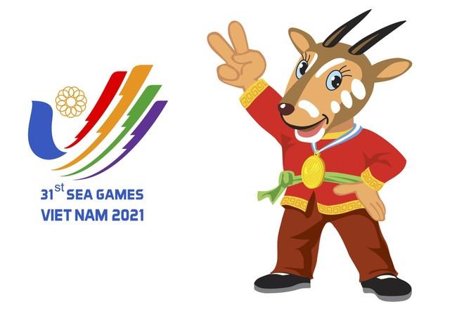 Việt Nam xin hoãn tổ chức SEA Games 31 ảnh 1