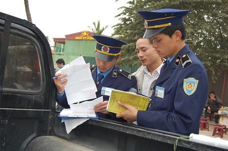 Hà Nội điều chỉnh lộ trình hàng trăm lượt xe khách liên tỉnh ảnh 2