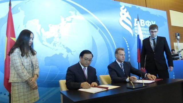 Vietjet Air sẽ mở đường bay thẳng đến Nga ảnh 1