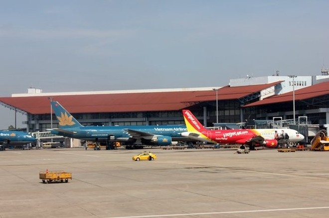 Chính thức đề xuất nối lại các chuyến bay quốc tế sau nhiều tháng tạm dừng ảnh 1