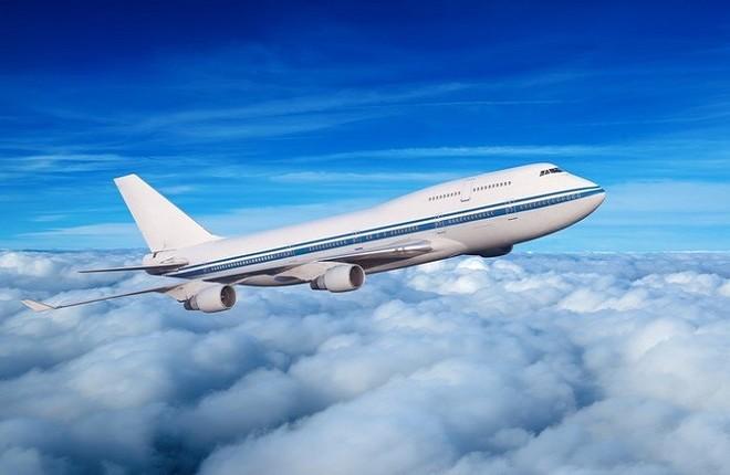 Hàng không Vietravel liệu có bay được trong năm 2020? ảnh 1
