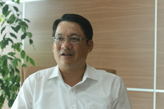 Hà Nội sẽ khởi công một số tuyến metro trong giai đoạn tới ảnh 1