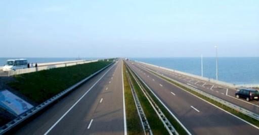 Thành lập đoàn kiểm tra dự án cao tốc Mai Sơn- quốc lộ 45 hơn 12.000 tỷ đồng chuẩn bị khởi công ảnh 1