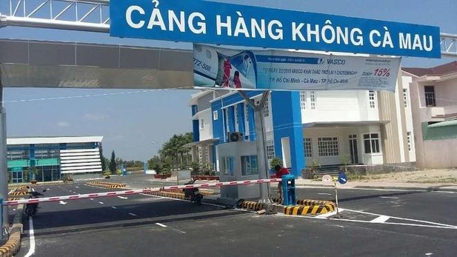 """""""Ông chủ"""" của 21 sân bay nói gì về việc Bamboo Airways muốn bay Embraer đến Cà Mau, Rạch Giá? ảnh 1"""