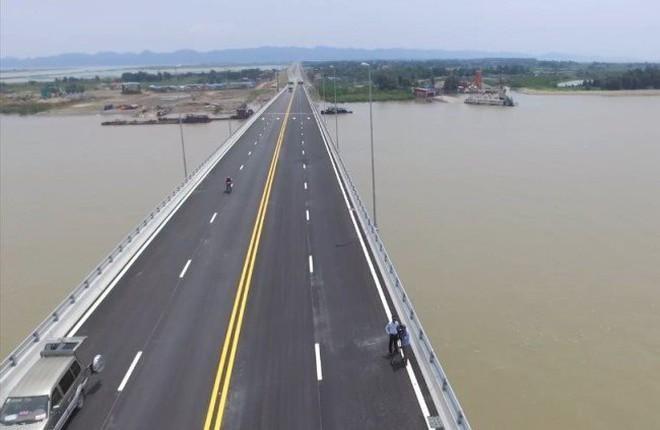 Sớm tìm nguồn vốn đầu tư xây dựng đường sắt kết nối Hà Nội - cảng Đình Vũ ảnh 1