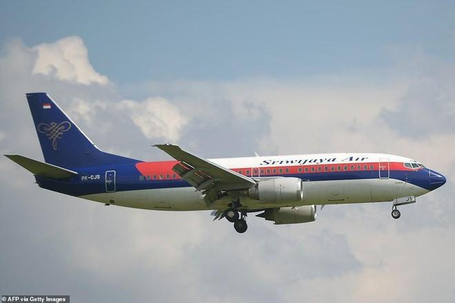 Cục Hàng không Việt Nam sẵn sàng hỗ trợ Indonesia liên quan vụ tai nạn máy bay ảnh 1