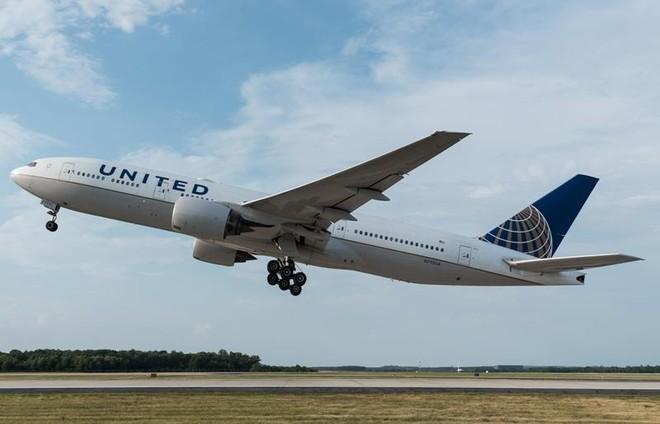 Boeing 777 bị cháy động cơ ở Mỹ: Việt Nam không còn khai thác dòng tàu bay này ảnh 1