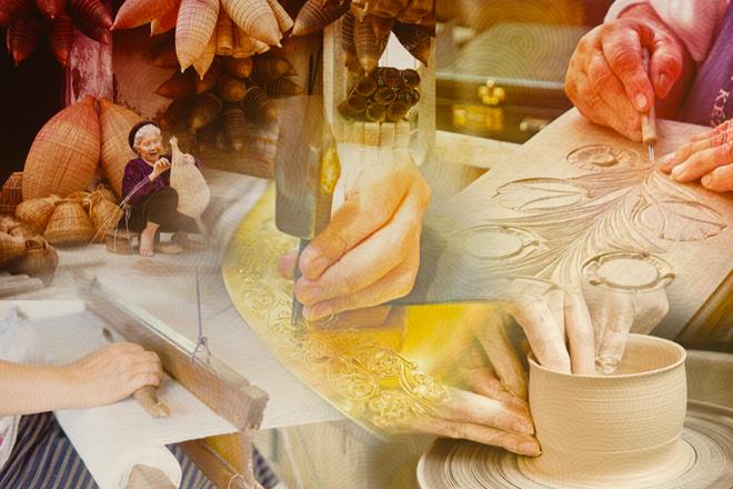 Lấy di sản văn hóa làm bản lề, Sunshine Group tiên phong mở lối dòng nghỉ dưỡng khác biệt trên thị trường ảnh 5