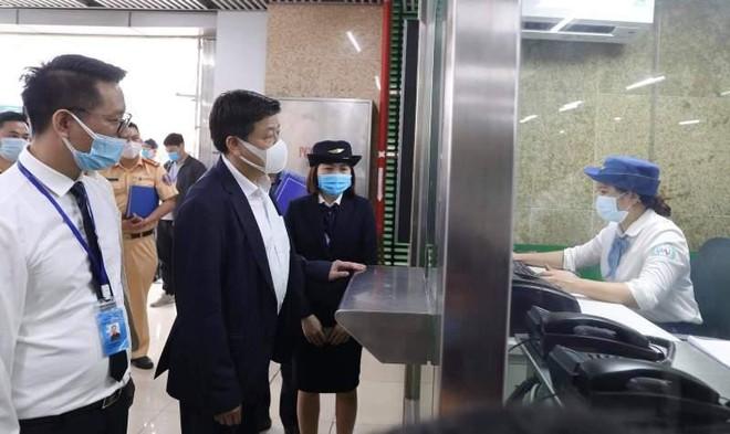 Đường sắt Cát Linh- Hà Đông: Hà Nội sẵn sàng tiếp nhận nhưng phải đảm bảo an toàn tuyệt đối ảnh 3