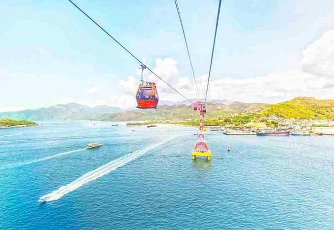Đón mùa hè, Vietjet mở 5 đường bay đến Phú Quốc ảnh 2