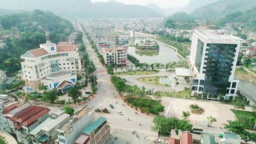 Picenza Việt Nam bị tuýt còi vì dự án huy động vốn khi chưa đủ điều kiện ảnh 1