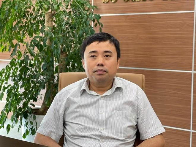 Sở GTVT Hà Nội: Độ tuổi của cầu phao tạm Lương Phúc không ảnh hưởng đến việc đầu tư cầu vĩnh cửu ảnh 1