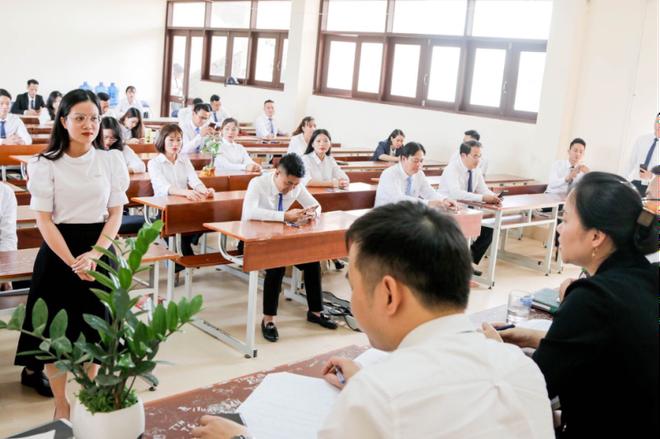 Chính sách hấp dẫn thu hút nhân tài kinh doanh tại Homevina Group ảnh 3