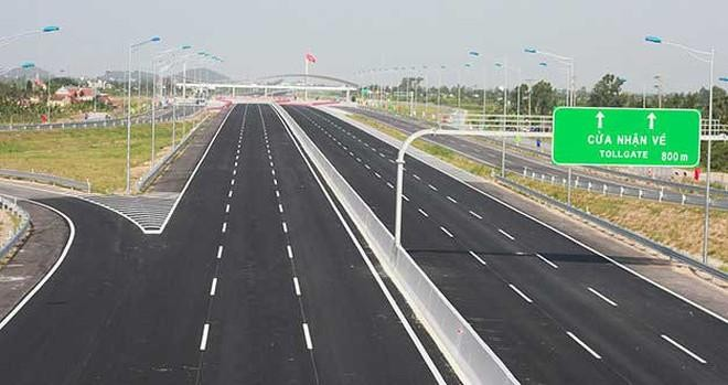 Hà Giang kiến nghị làm cao tốc Hà Giang- Tuyên Quang gần 7.000 tỷ đồng bằng vốn vay ảnh 1
