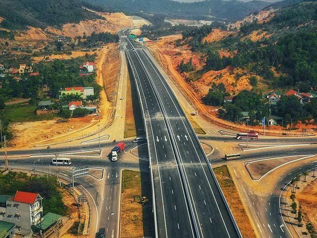Sau rà soát, cao tốc Dầu Giây- Tân Phú đội vốn hơn 900 tỷ đồng? ảnh 1