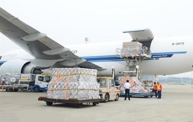 Kiến nghị Thủ tướng chưa cho phép thành lập hãng hàng không của ông Jonathan Hạnh Nguyễn ảnh 1