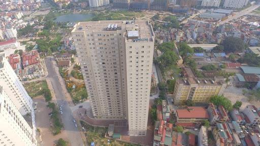 Thanh tra Chính phủ đưa ra kết luận về dự án Intracom 1 Trung Văn - Hà Nội ảnh 1